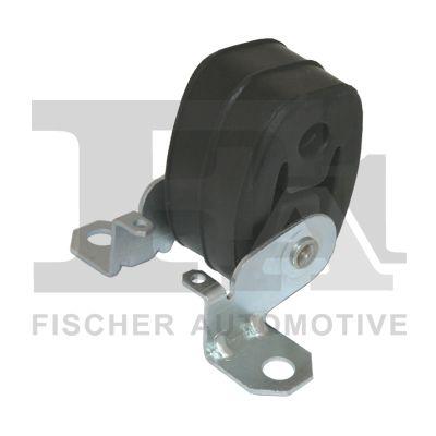 Volkswagen PHAETON 2016 Exhaust mounting rubber FA1 183-906: