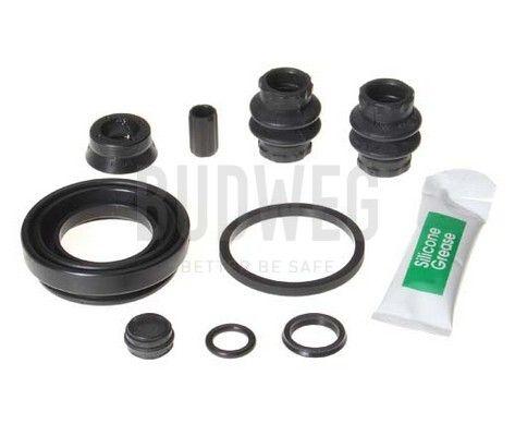 Bremssattel Reparatur Set 186060 BMW X3 2019