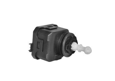 VAN WEZEL: Original Stellmotor Leuchtweitenregulierung 1862993 ()