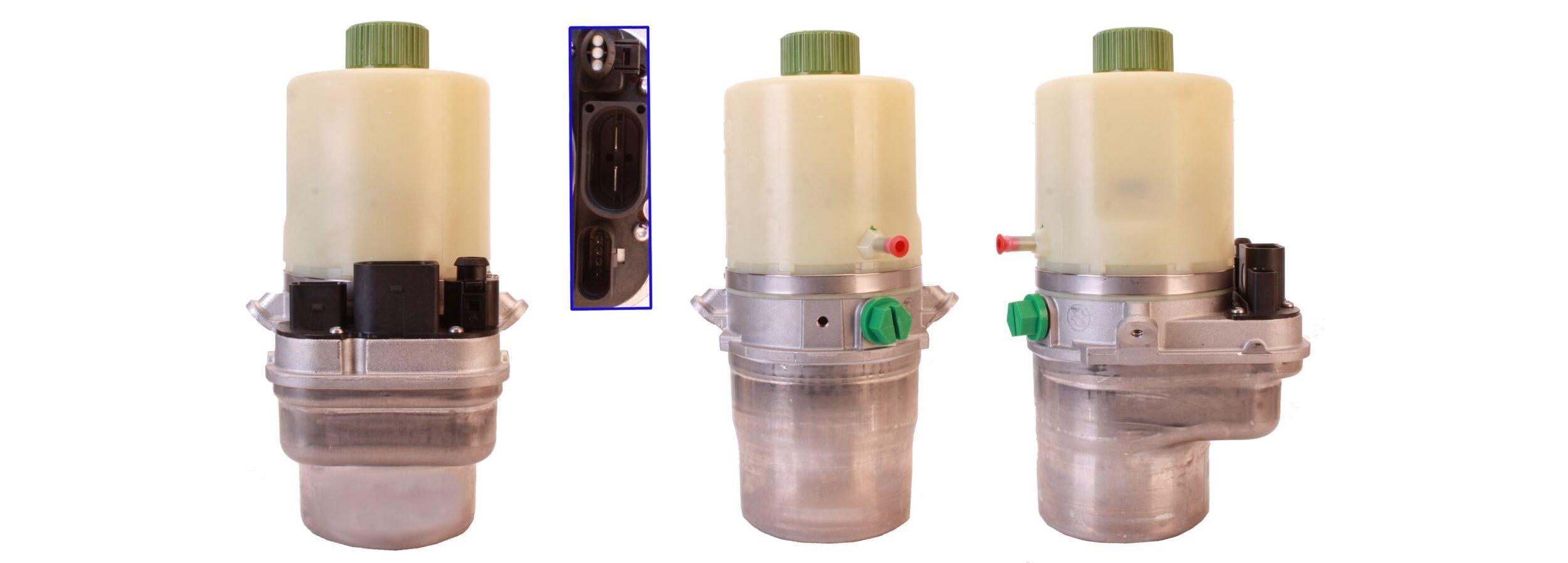 Hydrauliikkapumppu, ohjaus 19-0247 ostaa - 24/7!