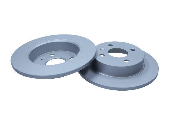 Bremsscheiben MAXGEAR 19-0791MAX