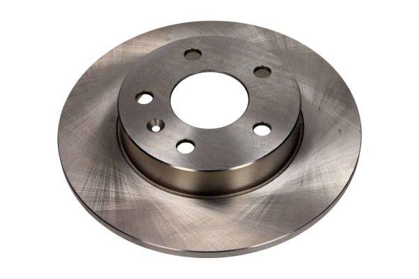 19-0792 Brzdový kotúč MAXGEAR - Lacné značkové produkty