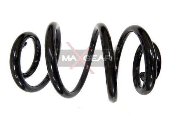 19-0792 Brzdový kotúč MAXGEAR - Zažite tie zľavy