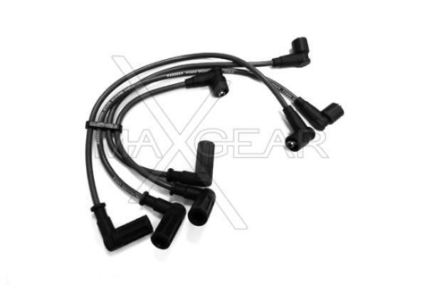 VW Disques de frein d'Origine 19-0820SPORT