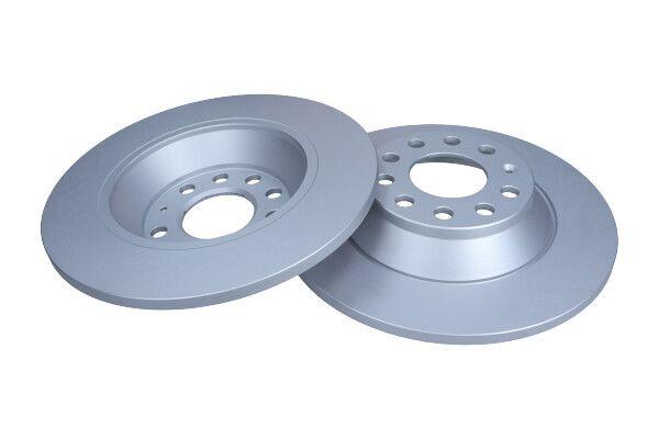 MAXGEAR Bremsscheibe 19-1228MAX