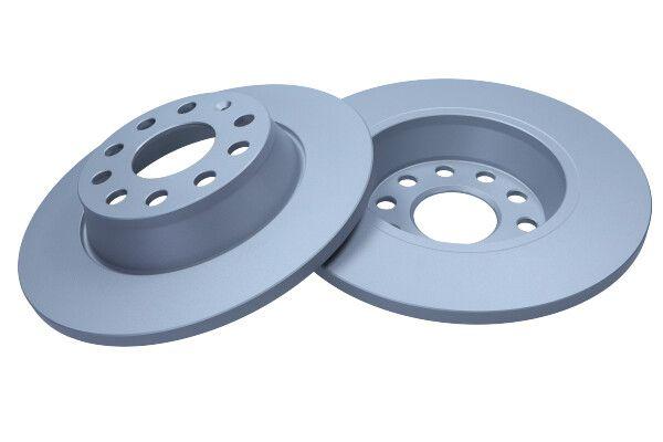 Volkswagen CC MAXGEAR Disque 19-1229MAX