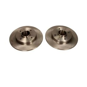 buy peugeot 207 cc brake disc 19-1277 quickly and cheaply