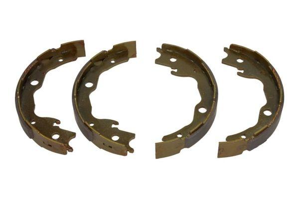 Handbremse MAXGEAR 19-2066