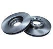 19-2403 MAXGEAR Bremsscheibe für RENAULT TRUCKS online bestellen