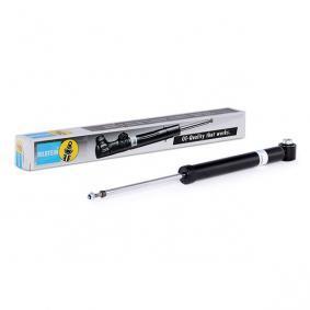 19-263458 BILSTEIN BILSTEIN - B4 Serienersatz Hinterachse, Gasdruck, unten Auge, oben Stift Stoßdämpfer 19-263458 günstig kaufen