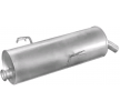 19.191 POLMO End Silencer - buy online