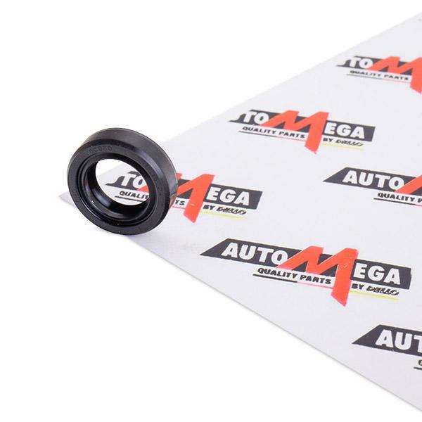 AUTOMEGA: Original Wellendichtring, Schaltgetriebe 190014010 ()