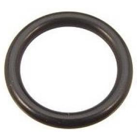 190028420 AUTOMEGA O-ring, instrutning 190028420 köp lågt pris