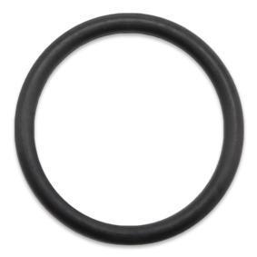 190064810 Seal, oil drain plug AUTOMEGA 190064810 - Huge selection — heavily reduced