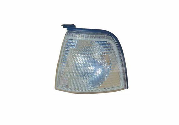 Luce laterale 1901484 acquista online 24/7