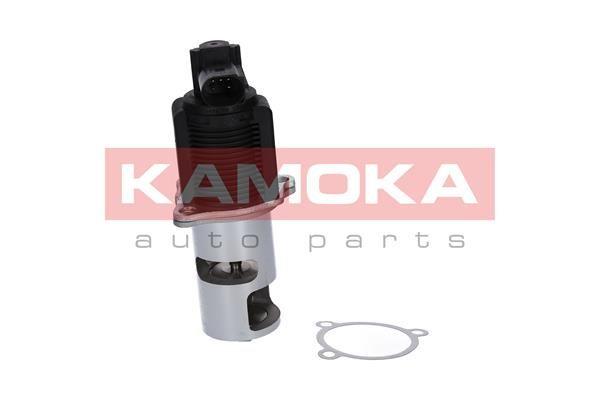 KAMOKA AGR-Ventil 19015