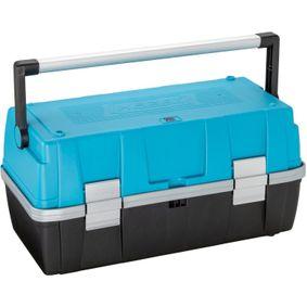 190L-3 HAZET Toolbox 190L-3 cheap