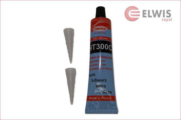 ELWIS ROYAL Sealing Substance 1952801