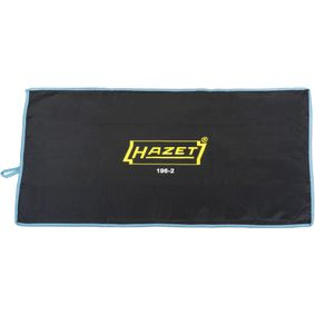 196-2 HAZET Fender cover 196-2 cheap