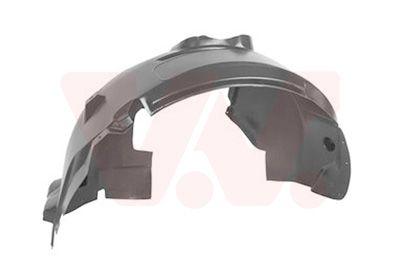 Buy original Panelling mudguard VAN WEZEL 1966435