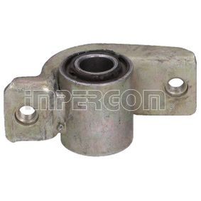 buy and replace Holder, control arm mounting ORIGINAL IMPERIUM 1987
