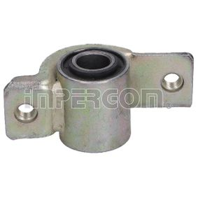 buy and replace Holder, control arm mounting ORIGINAL IMPERIUM 1988