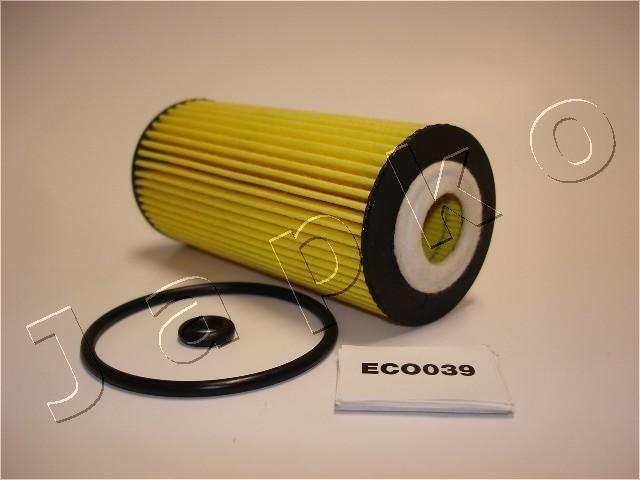 JAPKO Oil Filter 1ECO039