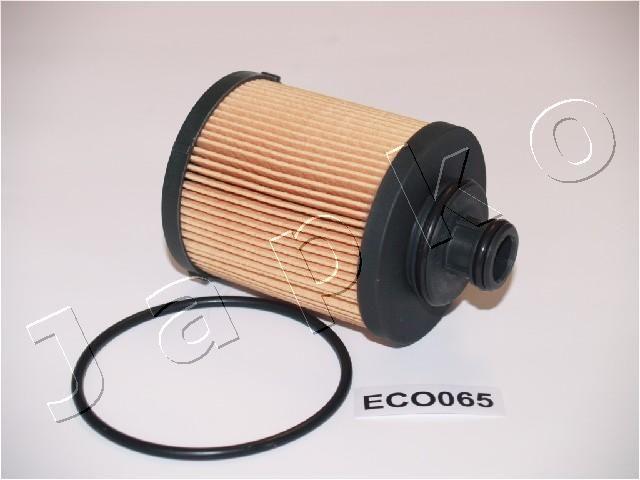 JAPKO Oil Filter 1ECO065