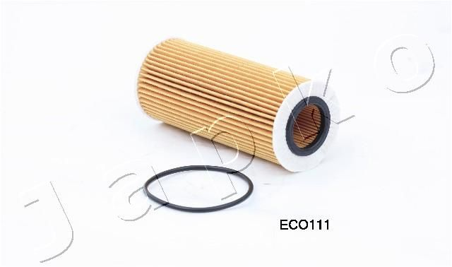 Motorölfilter JAPKO 1ECO111