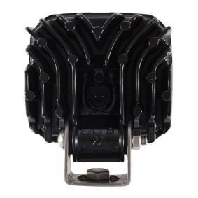 1GA995606001 Arbetsstrålkastare HELLA 1GA 995 606-001 Stor urvalssektion — enorma rabatter
