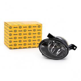 E26925 HELLA links, ohne Glühlampe Lampenart: HB4 Nebelscheinwerfer 1N0 009 954-311 günstig kaufen
