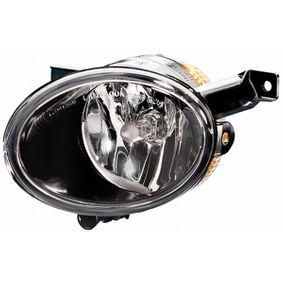 1N0 009 954-311 Nebelscheinwerfer HELLA - Markenprodukte billig