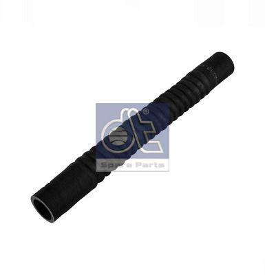 Kühlerschlauch DT 2.15100 mit 20% Rabatt kaufen