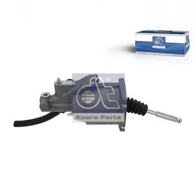 Kupplungsverstärker DT 2.30052 mit 15% Rabatt kaufen