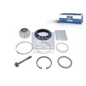 Reparatursatz, Lenker DT 2.96055 mit 15% Rabatt kaufen
