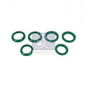 Reparatursatz, Kippzylinder DT 2.97145 mit 15% Rabatt kaufen