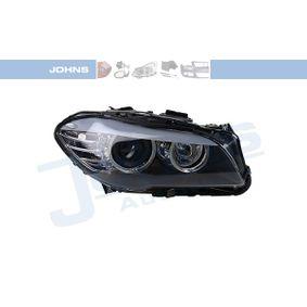 20 18 10 JOHNS Höger, H7/H7, med ställmotor för lysviddsreglering Fordonsutrustning: för fordon med lysviddsreglering (el) Huvudstrålkastare 20 18 10 köp lågt pris
