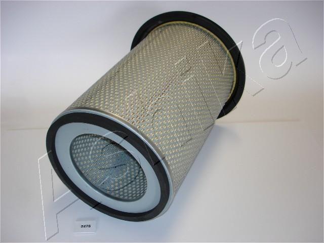 ASHIKA Air Filter for MITSUBISHI - item number: 20-05-527