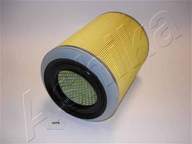 ASHIKA Air Filter 20-05-577 for MITSUBISHI: buy online