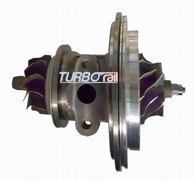 200-00181-500 TURBORAIL Rumpfgruppe Turbolader - online kaufen