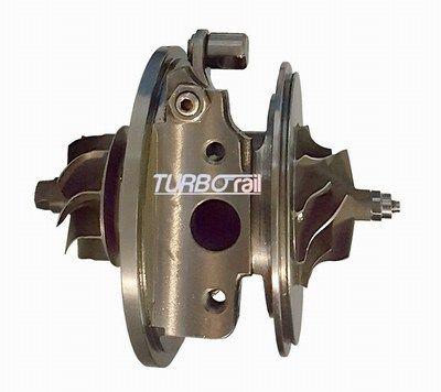 200-00284-500 TURBORAIL Rumpfgruppe Turbolader 200-00284-500 günstig kaufen