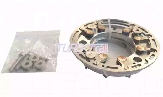 Original CHRYSLER Turbolader Dichtungssatz 200-00528-600