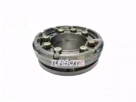 Original FORD Montagesatz Turbolader 200-00529-600