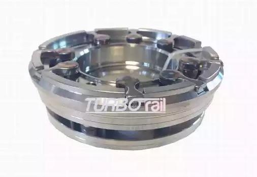 Montagesatz, Lader TURBORAIL 200-01925-600