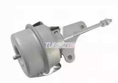 Ladedruckregelventil TURBORAIL 200-01941-700