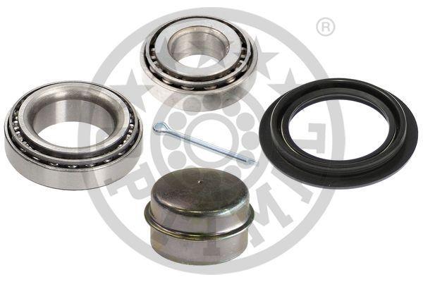 Radlagersatz OPTIMAL 200012L Bewertungen