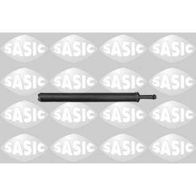 Comprare 2015345 SASIC Assale anteriore Ammortizzatore 2015345 poco costoso
