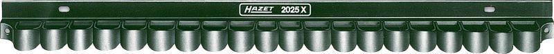 HAZET Gereedschaphouder, gereedschapskast 2025X met een korting — koop nu!