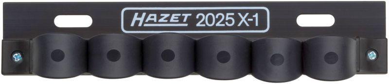 Køb 2025X-1 HAZET Værktøjsholder, værktøjsskab 2025X-1 billige