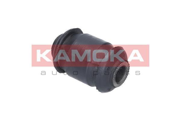 20333025 KAMOKA Vorderachse, Gasdruck, Zweirohr, Federbein, oben Stift Stoßdämpfer 20333025 günstig kaufen